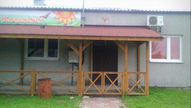 Photo of Wsparcie dla pięciu projektów w gminie Zawidz