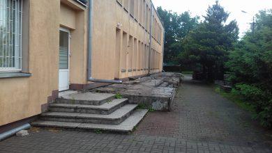 Photo of Mława: Rozpoczął się remont przedszkola nr 4