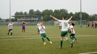 Photo of Mławianka Mława wraca do czwartej ligi