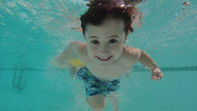 Photo of W Przasnyszu będą odkryte baseny