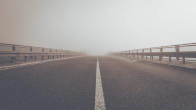 Photo of Przebudowa trzech dróg w gminie Wieczfnia Kościelna