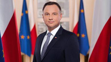 Photo of W naszym regionie zwyciężył Andrzej Duda. Jednak nie wszędzie