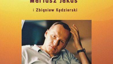 Photo of Działdowski wieczór poetycki z Mariuszem Jakusem i Zbigniewem Kędzierskim