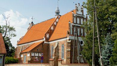Photo of Szreńsk nie odzyska praw miejskich