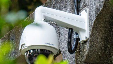 Photo of Ciechanów: Pojawią się kolejne kamery monitoringu miejskiego