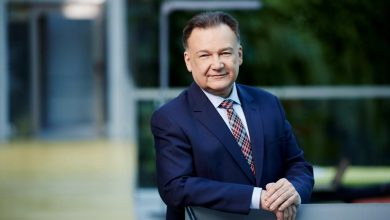 Photo of Gość Radia 7: Adam Struzik – Marszałek Województwa Mazowieckiego (audycja z 4.08.2020)