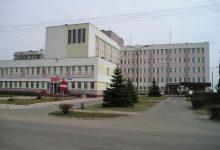 Photo of Koronawirus w żuromińskim szpitalu