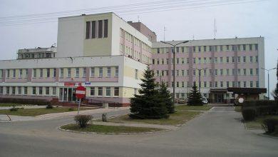 Photo of Specjalistyczny sprzęt w żuromińskim szpitalu. Rada powiatu dofinansowała zakupy