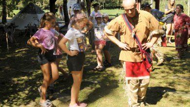 Photo of Indianie opanowali bieżuński Borek