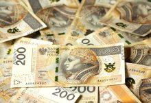 Photo of Dwie inwestycje w Lidzbarku. Gmina dostała milionowe dofinansowanie