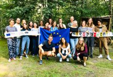 Photo of Międzynarodowa grupa studentów przyjedzie do Mławy