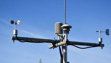 Photo of W Bońkowie Kościelnym zostanie zamontowana stacja meteorologiczna