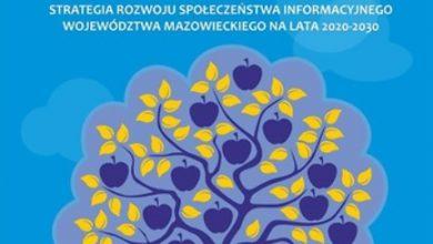 Photo of Mazowsze stawia na cyfryzację wielu dziedzin życia