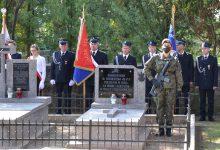 Photo of Historyczny rajd wyruszy z Mławy
