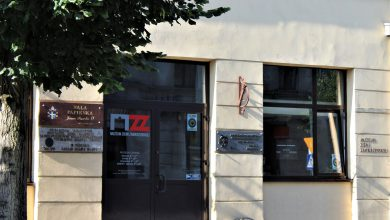 Photo of Mławskie muzeum zaprasza na otwarcie nowej wystawy