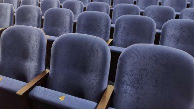Photo of Działdowskie kino zaprasza na bezpłatne seanse filmowe