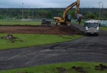Photo of Sportowe inwestycje w Mławie