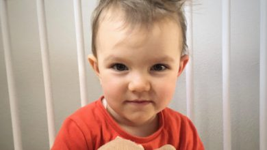 Photo of Najdroższy lek świata może uratować życie dziecka z Janowa