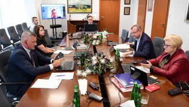 Photo of Samorząd mazowiecki uchwalił Program Ochrony Powietrza