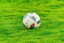 Photo of Przegląd piłkarskich boisk A-klasy