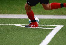 Photo of Wyniki meczów piłkarskich lig okręgowych