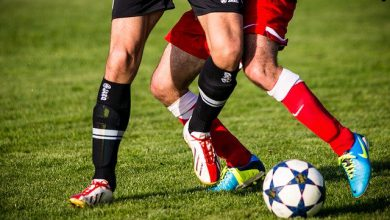 Photo of IV liga: MKS Przasnysz kontra Wkra Żuromin w derbach regionu