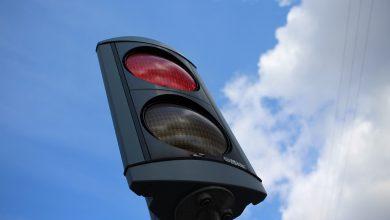 Photo of Inteligentna sygnalizacja świetlna w Mławie