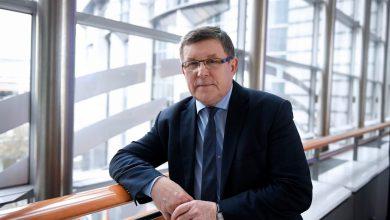 Photo of Gość Radia 7: Zbigniew Kuźmiuk – Poseł do PE, członek Grupy EKR (audycja z 25.11.2020)
