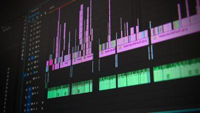 Photo of W domu kultury powstanie studio nagrań wideo