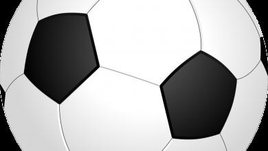 Photo of Siedem spotkań piłkarzy z okręgówek na stadionach naszego regionu