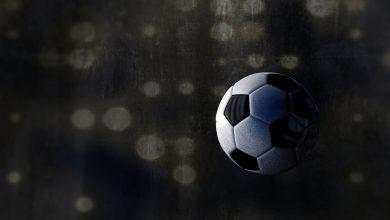 Photo of Piłka nożna. Wyniki lig okręgowych