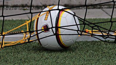 Photo of Piłka nożna. Wyniki meczów A-klasy z regionu