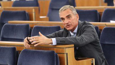 Photo of Gość Radia 7: Jan Maria Jackowski – senator, członek klubu parlamentarnego PiS (audycja z 19.10.2020)