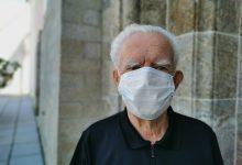 Photo of Przasnysz: Kilkadziesiąt przypadków zakażeń w Domu Pomocy Społecznej