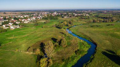 Photo of Gmina Radzanów inwestuje w sołectwa