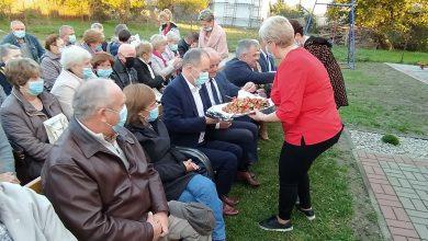 Photo of Powiat sierpecki zakończył projekt integracyjny dla seniorów