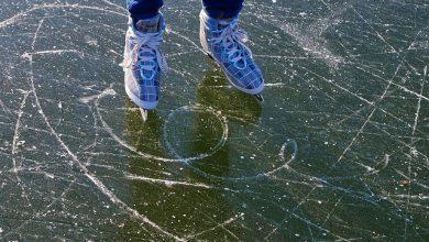 Photo of Przasnysz będzie miał kryte lodowisko