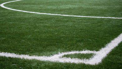 Photo of Ligowe rozgrywki w trzech ligach okręgowych