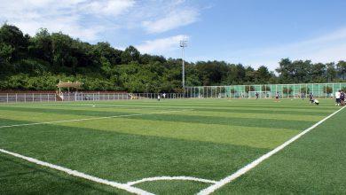 Photo of Mazowsze wspiera rozwój infrastruktury sportowej