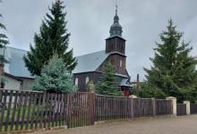 Photo of Trzy zabytkowe obiekty będą remontowane w gminie Rybno