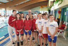Photo of Pływacy z całej Polski rywalizowali w Mławie
