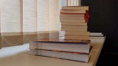 Photo of Z mławskiej biblioteki można wypożyczyć książki przez okno