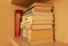 Photo of Mimo zamkniętych bibliotek książki można wypożyczać także w Ciechanowie