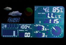 Photo of Wieczfnia Kościelna będzie miała swoją stację meteorologiczną