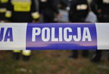 Photo of Tragedia w gminie Strzegowo. Byk zabił mężczyznę. Zwierzę zostało zastrzelone