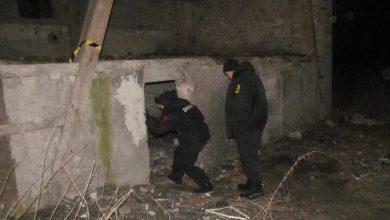 Photo of Wolontariusze pomagają przetrwać bezdomnym zimne noce