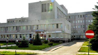Photo of Szpitale w regionie przygotowują się na walkę z wirusem