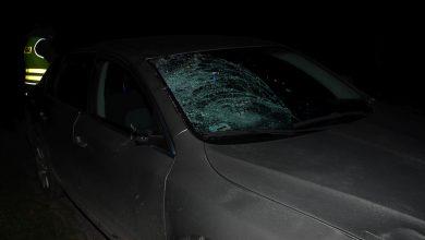 Photo of Jest decyzja sądu! Kierowca, który potrącił śmiertelnie dziecko, aresztowany na 3 miesiące