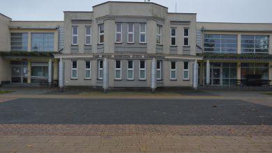 Photo of Znamy nazwę placu w centrum Żuromina