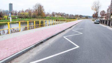 Photo of Koniec realizacji drogowej inwestycji w Iłowie-Osadzie